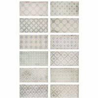 Купить <b>керамическая плитка fabresa</b> в интернет-магазине на ...