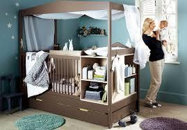 baby nursery ba room ideas for small apartment practical baby nursery ideas small