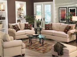 southern living kitchen ideas cozy living room design idea with white sofa and round glass chic cozy living room furniture