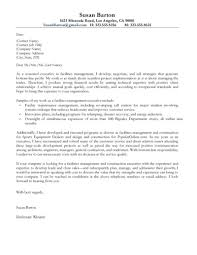 examples of a great cover letter template examples of a great cover letter