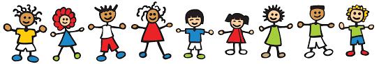 Znalezione obrazy dla zapytania gify bawiące dzieci