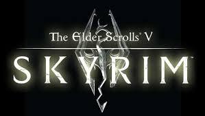 Review de la Saga The Elder Scrolls.