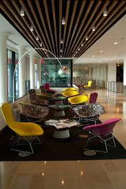 1000 images about office seating area designs on pinterest offices student loan companies and office designs best office reception areas