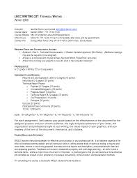 formal resume for abroad resume andrew shannon template net honest career objectives are the best resume andrew shannon template net honest career objectives are the best
