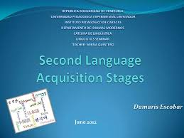 cheap write my essay first language acquisition  cheap write my essay first language acquisition