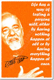 paulo coelho art print photo poster the alchemist quote