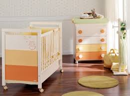 cool soft orange nursery furniture style arcoiris series by micuna amazing soft orange nursery furniture style arcoiris series by micuna baby nursery nursery furniture cool