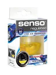 Освежитель воздуха <b>Dr</b>. <b>Marcus</b> Senso Regulated New <b>Car</b> Dr ...