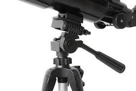 <b>Travel Scope 80</b> Portable Telescope w/ Smartphone Adapter ...