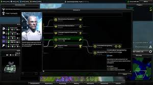 pandora first contact review they call it a controlled singularity it s a non radioactive alternative to nuclear bombs