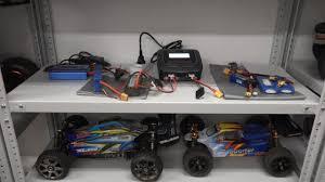 Зарядное устройство для <b>Lipo аккумуляторов</b> SKYRC D100 ...