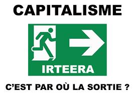 aperçu de l'article Un capitalisme résilient