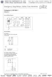 pilz srinutch lnw electric relay i711 photobucket com albums ww118 pilz safe pilz srinutch pnoz 2 a jpg