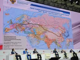 <b>High</b>-<b>speed</b> rail in Russia - Wikipedia