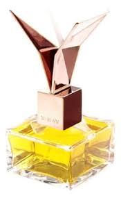 <b>X</b>-<b>Ray Profumo Tantrum</b> купить селективную парфюмерию для ...