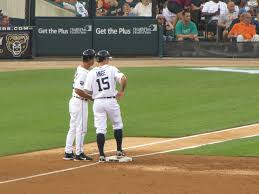 american colonial homes brandon inge: my favorite play of the game was cabrera stealing second in the first inning the highlight inning was definitely the th when brandon inge number  led