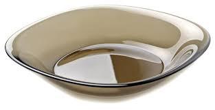 Купить <b>Luminarc Тарелка суповая New</b> Carine Eclipse 21х21 см ...