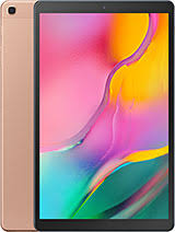 <b>Samsung Galaxy Tab</b> A 10.1 (2019) - Full tablet specifications