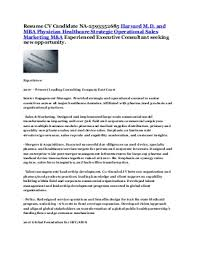 resume for sales associate Sales associate resume is dedicated for those  professional having experience in ensuring the customer to get the best  products