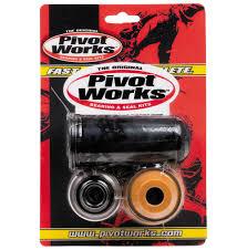 Pivot Works PWSHR-H03-000 Shock Rebuild Kit - Walmart.com ...