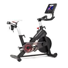 <b>Exercise Bikes</b> at Lowes.com