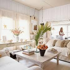 beach house decor cottage coastal beach cottage furniture coastal