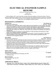 cover letter rf engineer job description rf engineer job cover letter rf engineer resume rf arshad cv top career objectives youre looking electronics engineering concentration