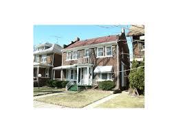 vicksburg st detroit mi foreclosure trulia photos 5