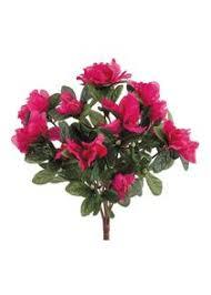 <b>Pink Silk Flowers</b> | Shop <b>Artificial Flowers</b> at Afloral.com