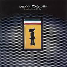 <b>Jamiroquai</b>: <b>Travelling</b> Without Moving - Music on Google Play