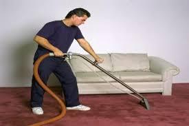 شركة تنظيف خزنات بالرياض 0530242929 تنظيف منازل بالرياض  Images?q=tbn:ANd9GcQp6_BKCBYDAAs7CWtt38xZRrz9IniOgkR0Jq_eQ2IEbKxqX3_huw