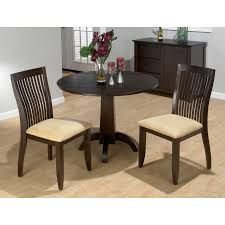 dining room pub style sets: pub style dining tables and chairs sneakergreet com table with white dining room set