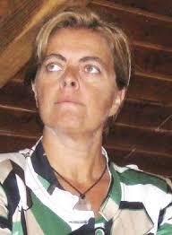 Enviar a LinkedIn 0. Enviar a Tuenti Enviar a Menéame Enviar a Eskup. Enviar Guardar. Ana María Díaz López, ayer en un acto en Ortigueira. / EL PAÍS - 1251541089_740215_0000000000_noticia_normal
