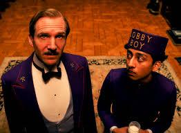 the grand budapest hotel film allocin eacute  the grand budapest hotel photo tony revolori