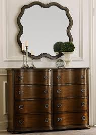 bedroom furniture richmond va offer