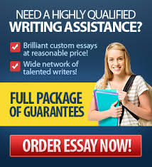 hire a research paper writing service and be done with it    hire a research paper writing service and be done   it    getessay org
