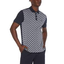 <b>Men's</b> Polo Shirts | <b>Original Penguin</b>