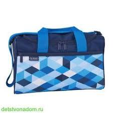 <b>Мешки для обуви</b> и формы Herlitz — купить на Яндекс.Маркете