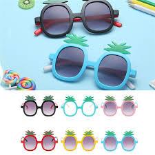 <b>2019 TTLIFE</b> Brand New Kids <b>Sunglasses</b> Children Fashion Big ...