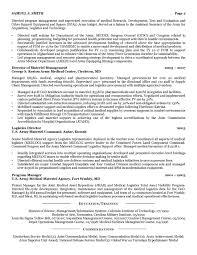 Resume Examples  Free Sample Design Retired Military Resume         The Military To Civilian Resume Samples Gallery Photos Sample Resume Military To Civilian