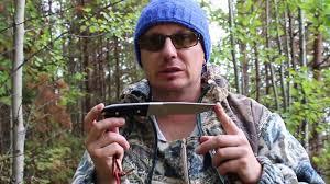 <b>Нож BLACK FOX HUNTING KNIFE</b> BF 008 WD.Мои режики ...