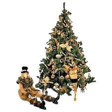<b>Mister Christmas</b> — Каталог товаров — Яндекс.Маркет