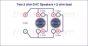 audiobahn a8000t wiring diagram wiring diagrams wiring 2x kicker crv subs to an audiobahn a8000t help