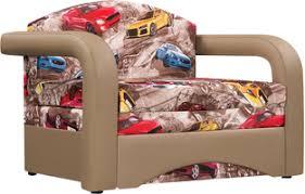 <b>Маленькие</b> кресла мягкие - купить <b>кресло</b>-<b>кровать</b> небольшого ...