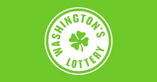 Washington's <b>Lottery</b>
