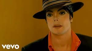 <b>Michael Jackson</b> - You Rock My World (Official Video) - YouTube