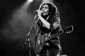 <b>Bob Marley</b> Songs <b>Remixed</b>: Listen to 7 of the Best | Billboard