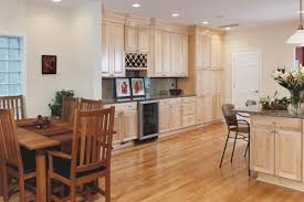 Kitchen Remodeling In Chicago Chicago Kitchen Remodeling Contractor Get Your Dream Kitchen