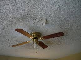 dirty dusty filthy ring popcorn ceiling fan glendale arizona home house for sale photo ceiling fans ugly