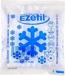 Холодильники, морозильники Ezetil купить в интернет-магазине ...